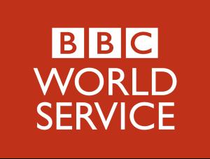 2000px-bbc_world_service_red
