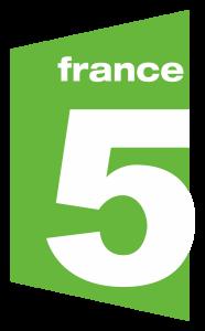 france-5-logo